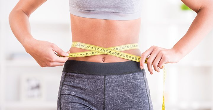 What Is Adderall Weight Loss & Their Process on Body? [UPDATED]