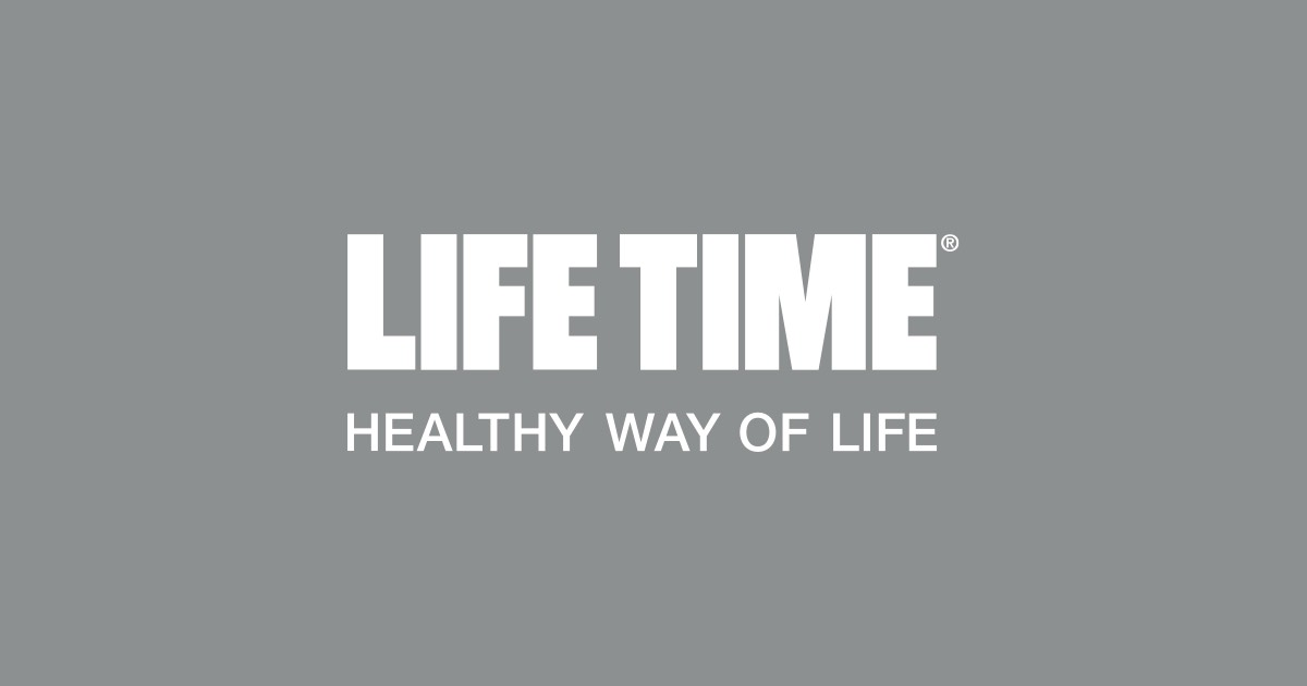 lifetime fitness protein powder reviews