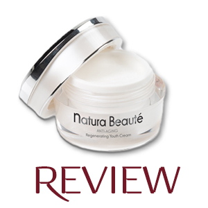 Natura Beaute Reviews