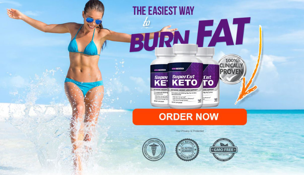 Where to buy Super Cut Keto