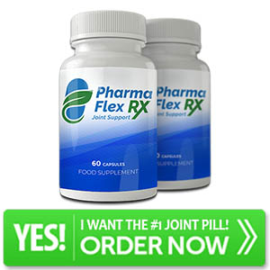 Where to Buy Pharma Flex RX?