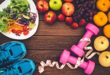 Beginners Guide to Weight Loss