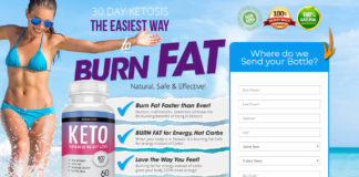 Keto Genesis Advanced