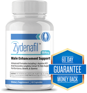 Zydenafil Reviews