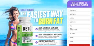 Trim Fast Keto NZ Reviews